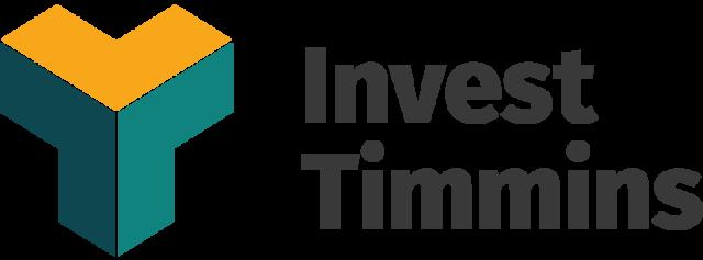 Invest Timmins